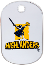 Rectangle Highlanders