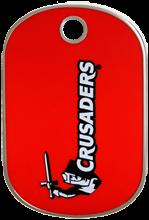 Rectangle Crusaders