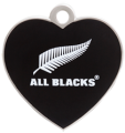 Heart All Blacks