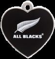 Heart All Blacks