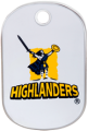 Rectangle Highlanders