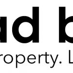 brad bell | Local. Property. Lifestyle.