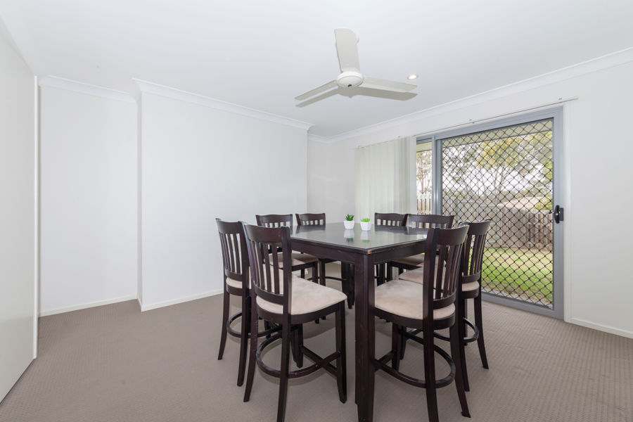 19 O Donnell Street Augustine Heights Qld 4300