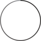 smooth-dimming