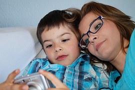 Myopia control kids brisbane