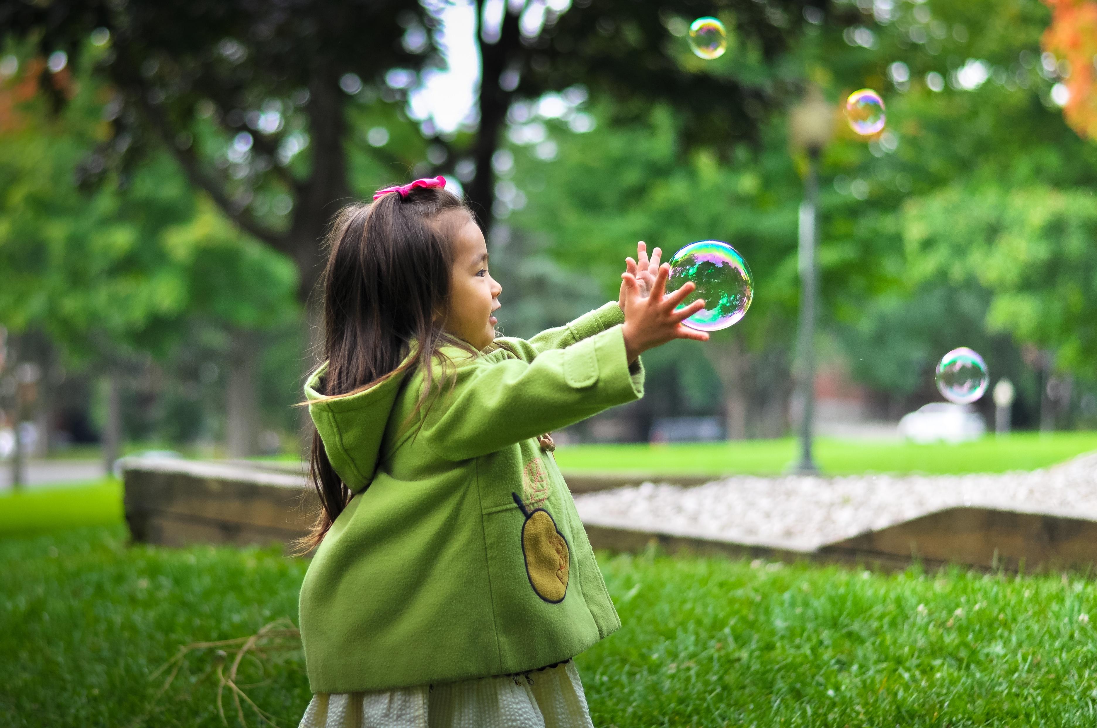 myopic control in children brisbane