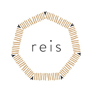 Reis Voyage