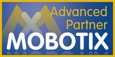 Mobotix Advanced Partners