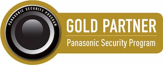 Panasonic Gold Partners