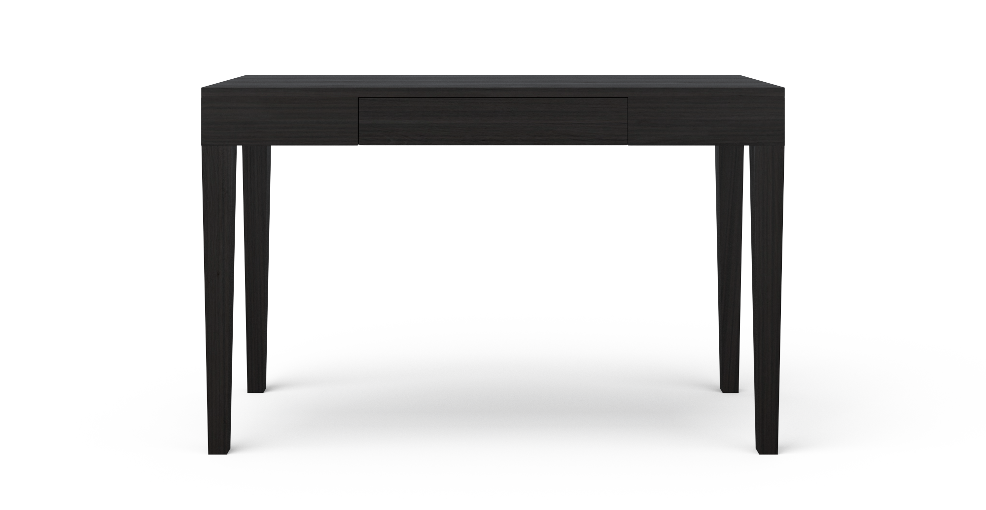 Buy Alden Console Table With Drawer Online In Australia