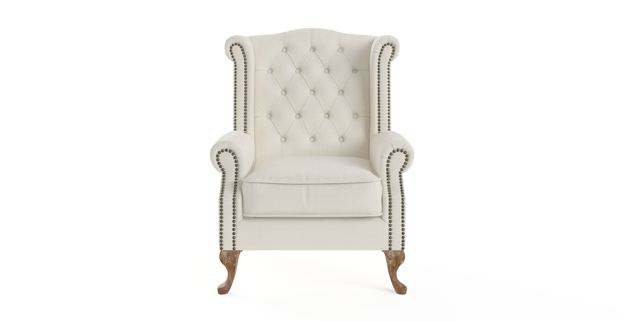 Buy Nottage Armchair Online in Australia | BROSA