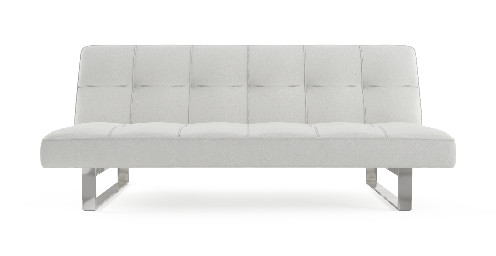 Brilliant Buy Doze 3 Seater Sofa Bed Online In Australia Brosa Gmtry Best Dining Table And Chair Ideas Images Gmtryco