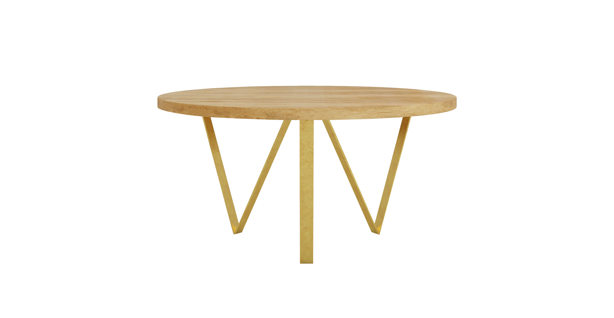 outdoor table png. outdoor table png