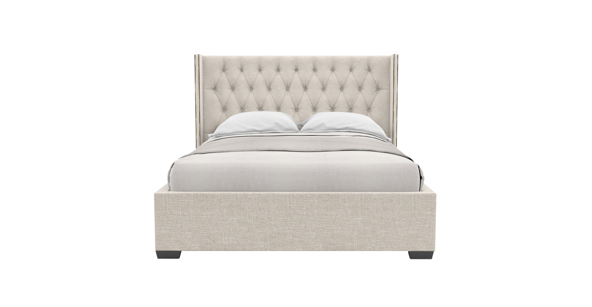 Buy Queen Bed Frame Australia