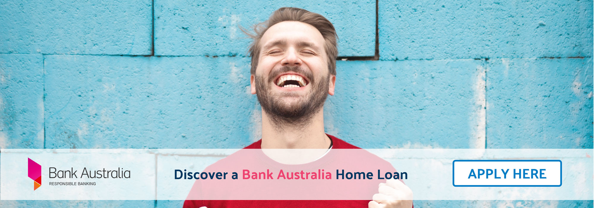 bank australia home loan construciton loan mortgage lenders insurance building loan finance