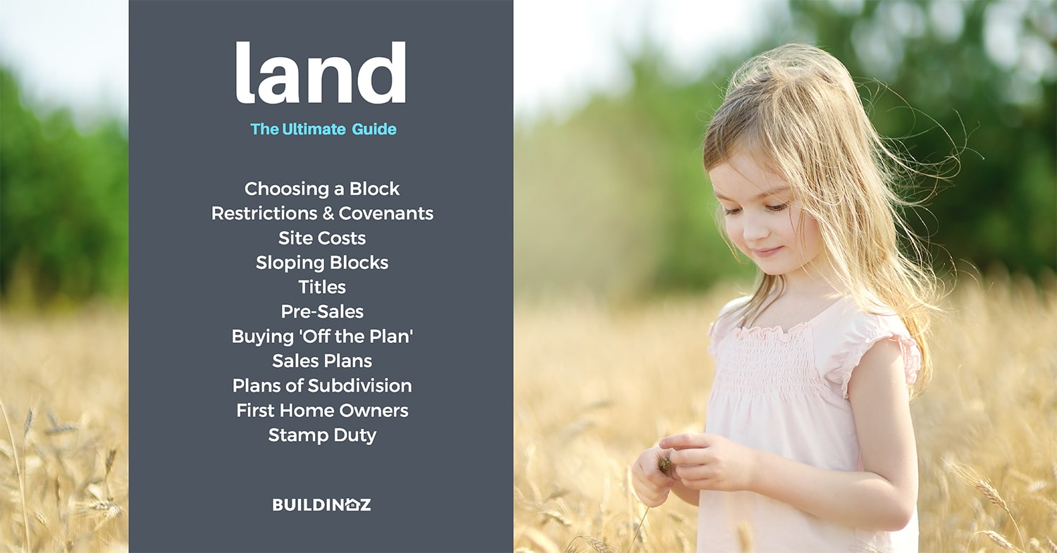 PAPER: COLAC OPTIN LAND GUIDE