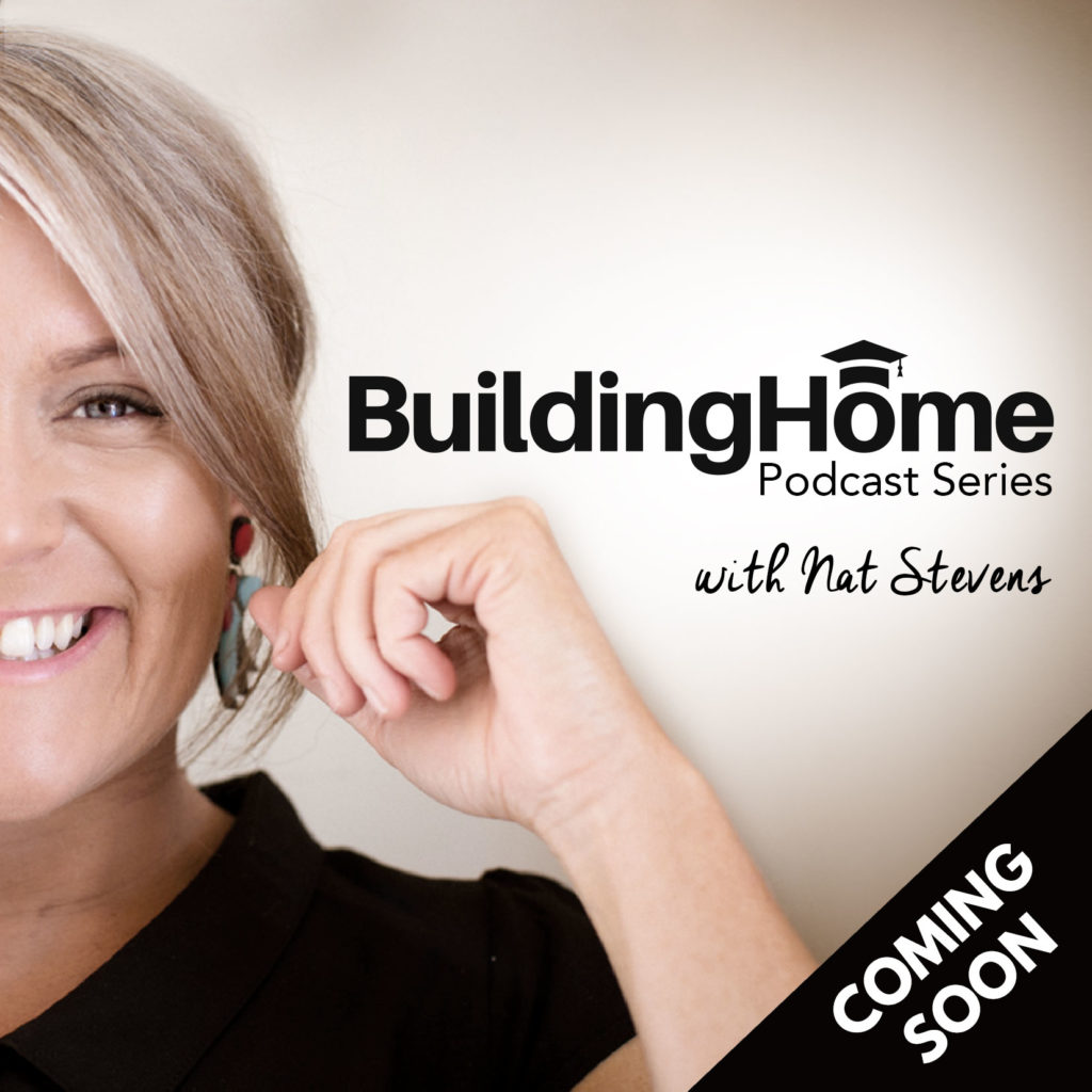 building-home-podcast