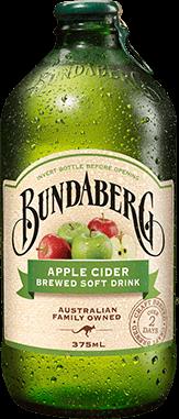 Apple Cider Brew