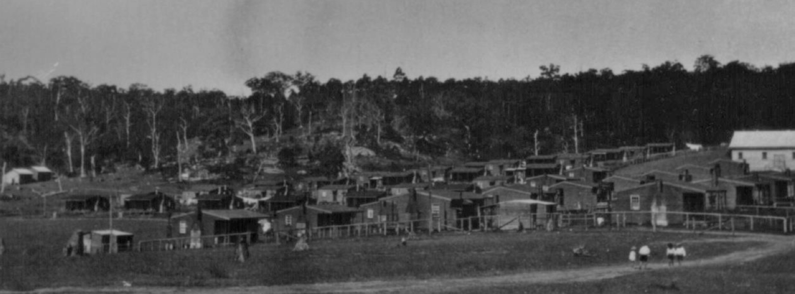 moruya-granite-quarry4