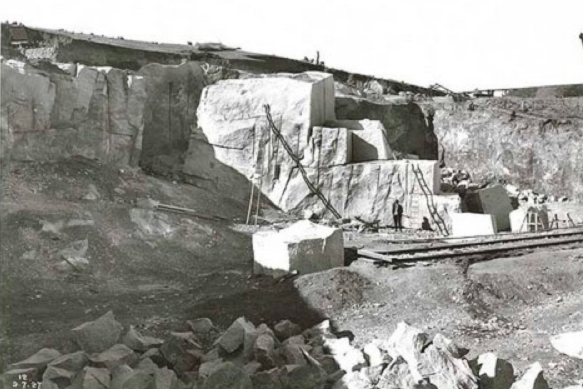 moruya-granite-quarry5