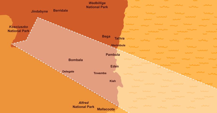YUIN_MONARO_map2