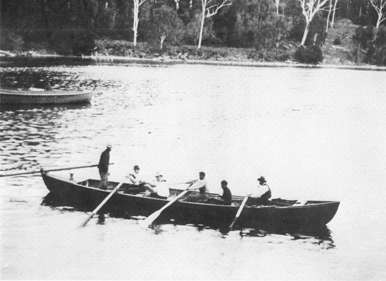 boat-crew-kiah