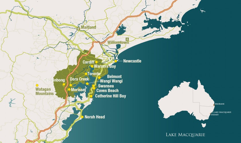map-large-18-lake-macquarie