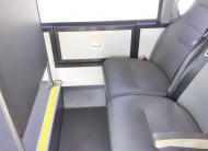 I-Bus 800 4×4 Bus