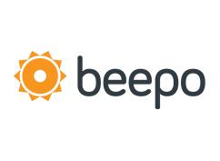 Beepo