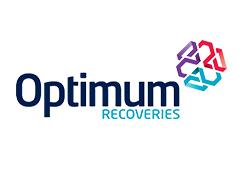 Optimum Recoveries