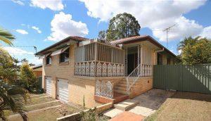 Brisbane-home-casestudy01
