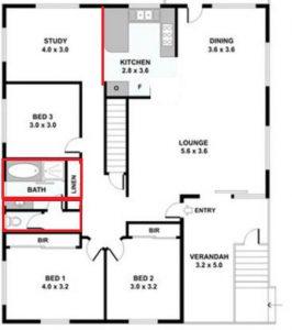 Brisbane-home-casestudy02-floor-plan