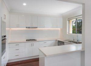 Brisbane-home-casestudy04-kitchen-after