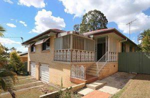 Brisbane-home-casestudy01-spec