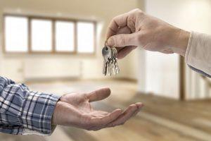 keys-rental-house