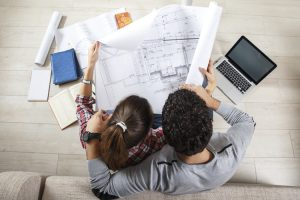 House-and-Land-packages-for-first-home-buyers