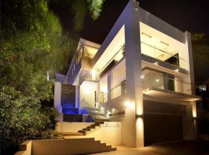 Luxury-Home-Balmoral
