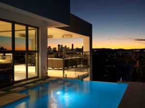 Luxury-Home-Balmoral2