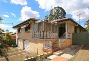 Brisbane-home-casestudy01-spec2