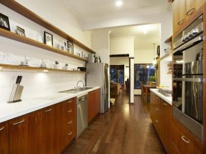 03-kitchen-hampton-home