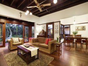 living-hampton-home