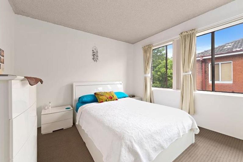Bedroom-1_Fabrizio-Monterey.jpg