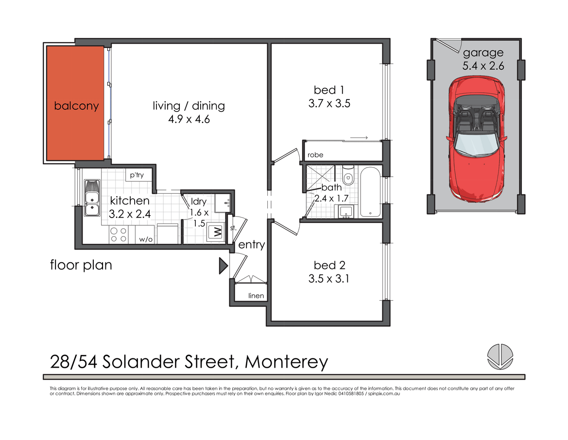 floorplan_Fabrizio-Monterey.png