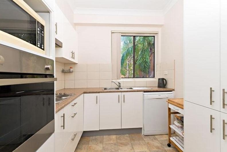 Kitchen_Fabrizio-Monterey.jpg