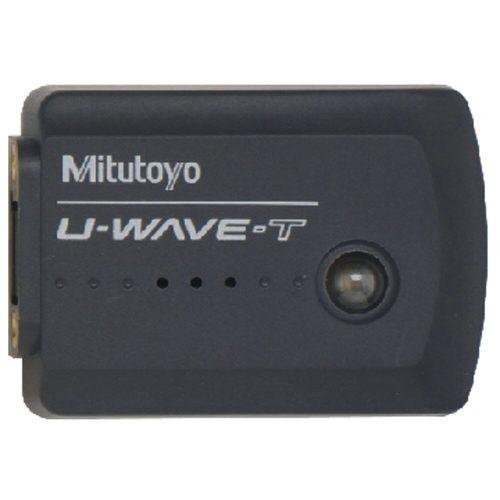 02AZD880D Mitutoyo U-Wave T Buzzer