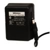 Mitutoyo AC Adaptor for DP-1VR