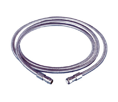 Mitutoyo 2 Metre Extension Cable For AT115 Scale ***Price on Application***