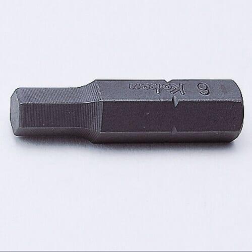 """100H32-06 Bit 5/16""""Dr 6mm"""
