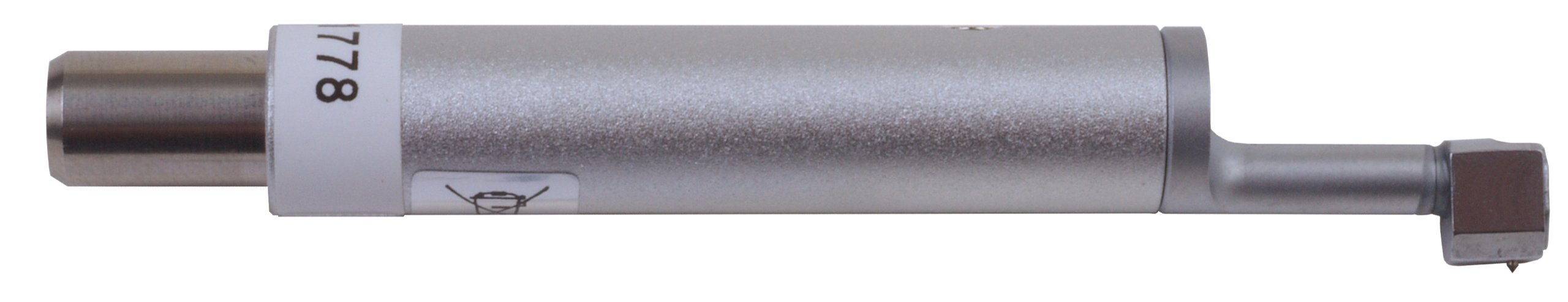 Mitutoyo Standard Detector for SJ210 (4mN Type)