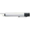 Mitutoyo Mini Microscope 25X magnification (Pen Type)